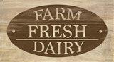 Farm Store II