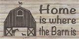 Home & Farm III