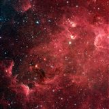 Space Photography VII
