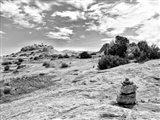 Canyon Lands III
