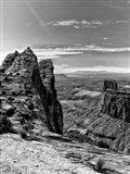 Canyon Lands VII