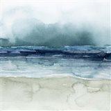 Mariner's Mist II