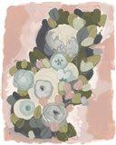 Blossom Cascade II