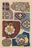 Japanese Textile Design III