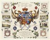 Baronagium Genealogicum