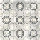Marble Tile Design III