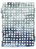 Morse Dots I