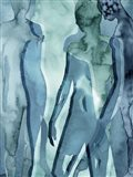 Water Women II