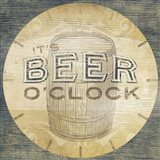 Beverage O'Clock III