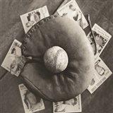 Baseball Nostalgia III