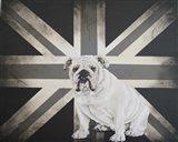 Best of British B&W