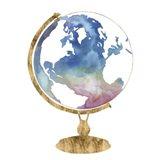 Adventure Globe I