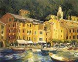 Scenic Italy II