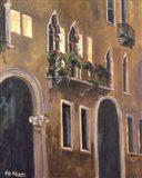 Scenic Italy VI