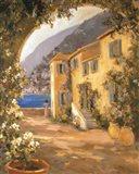 Scenic Italy VIII