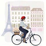 Paris People II