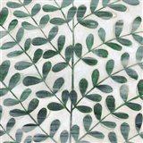 Emerald Palm I