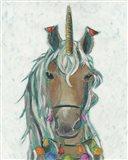 Fiesta Unicorn II