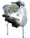 Raku Abstract II