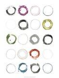 Circular Magnetism I