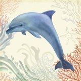 Underwater Whimsy II