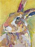 Harvey The Hare