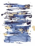 Blue Rapture II