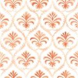 Bohemian Textile VII