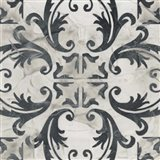 Neutral Tile Collection I