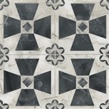 Neutral Tile Collection IV