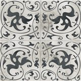 Neutral Tile Collection VIII