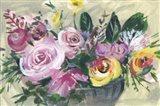 Fleur de Matin I