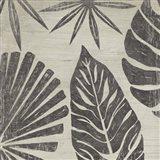 Tribal Palms III