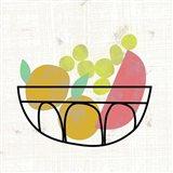 Fruitilicious IV