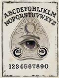 Mystic Fortune I
