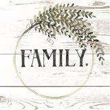 Family Farmhouse II