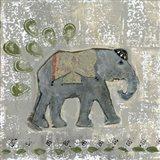 Global Elephant VI