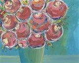 Candy Flowers II