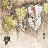 Autumnal II