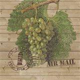 Grape Crate IV