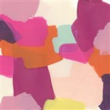 Pink Slip II
