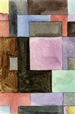 Primary Blocks IV