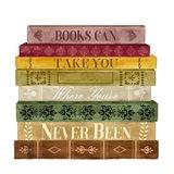 Book Lover II
