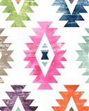 Aztec Brights I