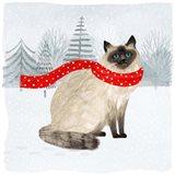 Christmas Cats & Dogs III