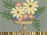 Full of Fun Bouquet II