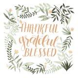 Grateful II