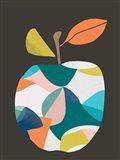 Fab Fruit III