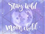 Moon Child II