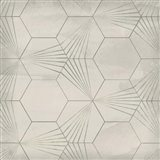 Hexagon Tile I